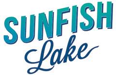 Sunfish Lake